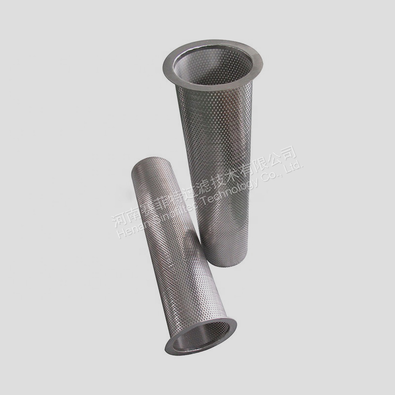 304-316-stainless-steel-perforated-basket-cylinder (3)