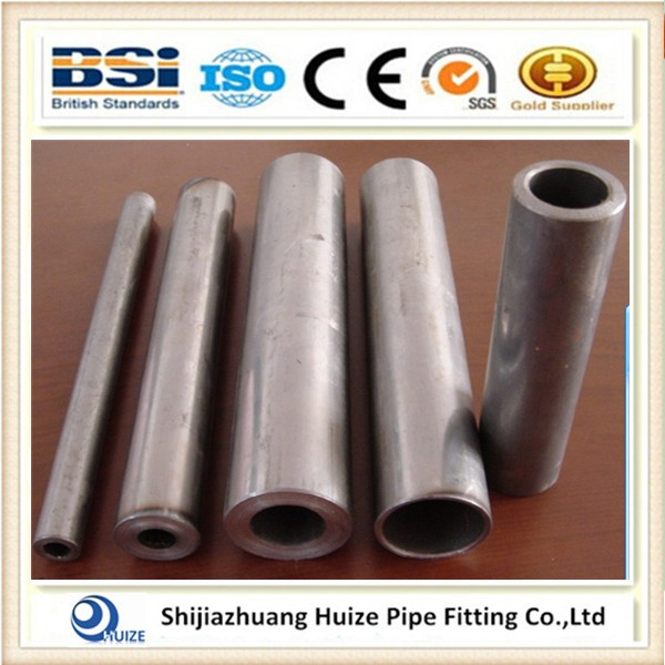 4130 alloy steel pipes