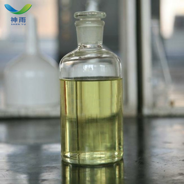Pesticide Intermediates Quinoline with CAS 91-22-5