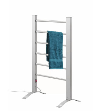 towel warmers for bathrooms