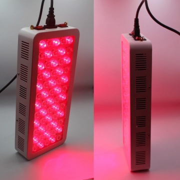 Hottest Selling 660nm 850nm LED Light Therapy 300watt