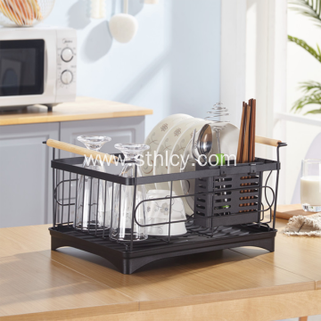 High Quality Stainless Steel Kitchen Rack