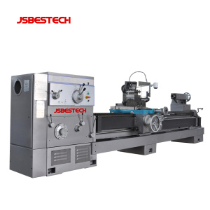 heavy duty lathe for sale with 2 axis