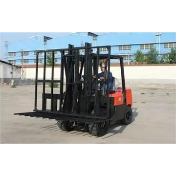 Diesel/Electric Forklift Bag Pushes