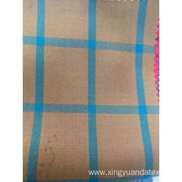 2020 Custom 220S woolen suits fabric