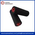 High Quality Steel Roller Free Conveyor Rollers