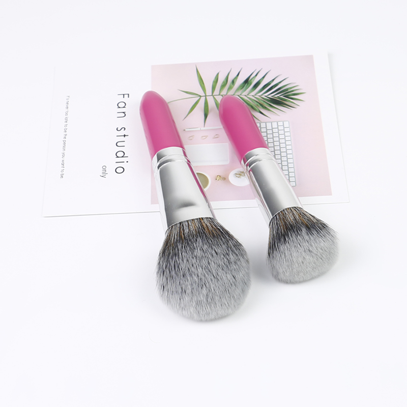 brushes sets for makeup