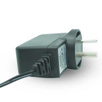 DC Wall Mount Power Adapter