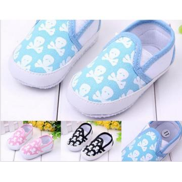 beautiful designs shoes for 3-6 months baby