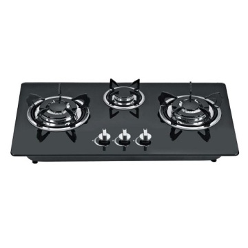 Vitroceramic Hob Top De Dietrich Ireland