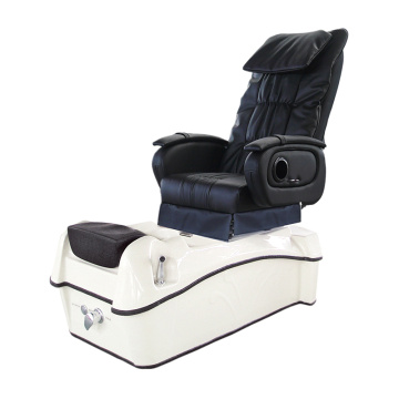 Spa Massage Pedicure Chair