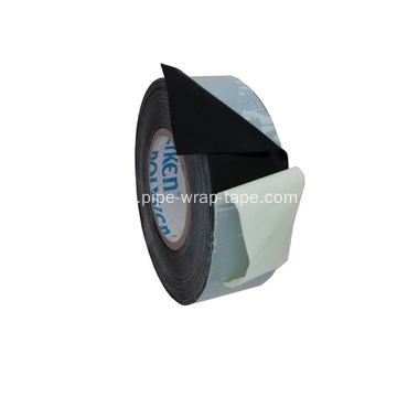 Double Side Polyethylene Butyl Rubber Tape