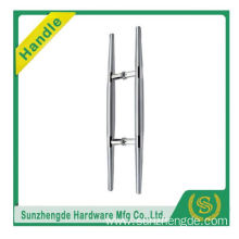 BTB SPH-079SS Furniture Cabinet Aluminum Pull Handle