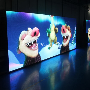 LED Screen Display SMD Outdoor Quality Good
