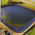 HDPE Lake Liner Geomembrane with Competitive Price