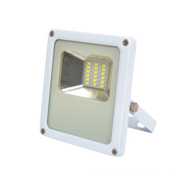 Najnižšia cena 10w Osram 5630 LED Flood Light
