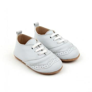 Wholesale Newborn Baby Boy and Girl Casual Shoes