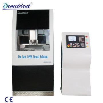Dental CNC Crown Machine for Sale
