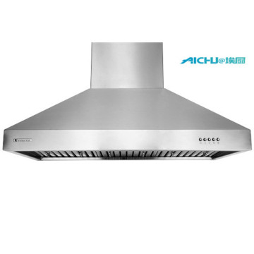 Kitchen Hood Installation Guide Hood Vents Canada