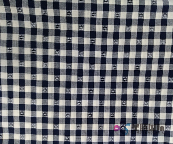 High Quality Shirt Fabric