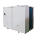 Air to Water Heat pump R407