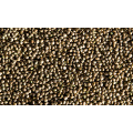 Feeds for Sale High Quality Hemp Seeds