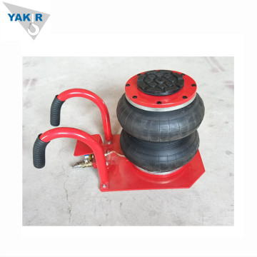 2Ton Car air bag jack pneumatic air jack