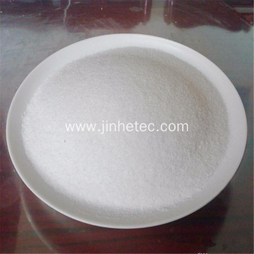Cationic Polyacrylamide For Suger Making