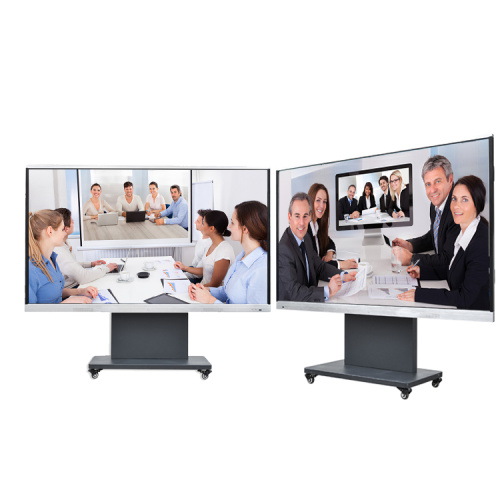 interactive flat panel thailand