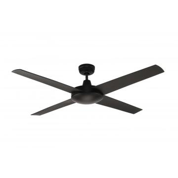 wall control decoration Ceiling Fan