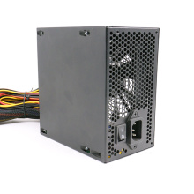 Atx Gaming Pc Computer 600w Power Supply