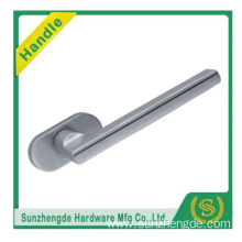 BTB SWH202 For Glass Back To Back Stainless Steel Door Handle