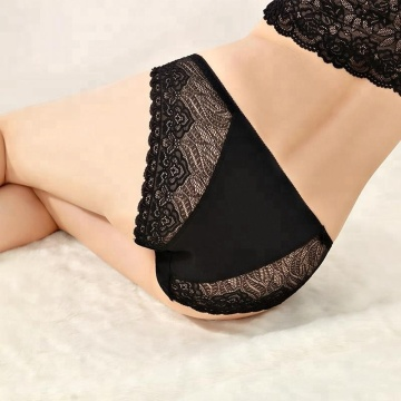 China wholesale hot sexy ladies sex underwear