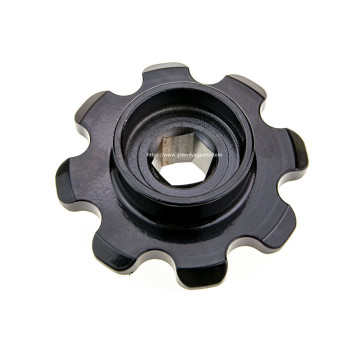 H85252 John Deere 8 teeth chain drive sprocket