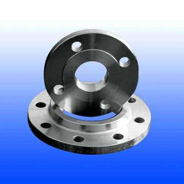 BS 4504 Slip On Flanges (Code 112)