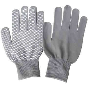 2pcs Burn-proof Non-slip Dispensing Gloves Accessories For Lexus RX350 RX300 IS250 RX330 LX470 IS200 LX570 GX460 GX ES LX IS IS3