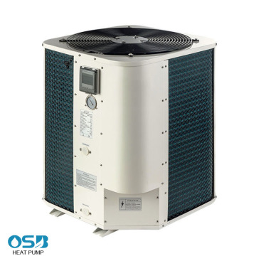 13kw air source heat pump on sale 2020