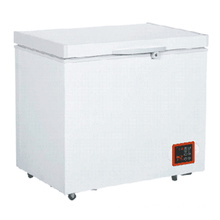 135L Direct current FREEZER