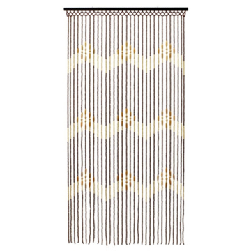 beaded curtains for doorways at target