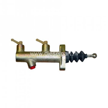 Brake cyliner 81867084 for New Holland Tractor