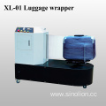 Standard Luggage Wrapping Machine
