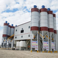 High quality macon concrete batching plant pakistan