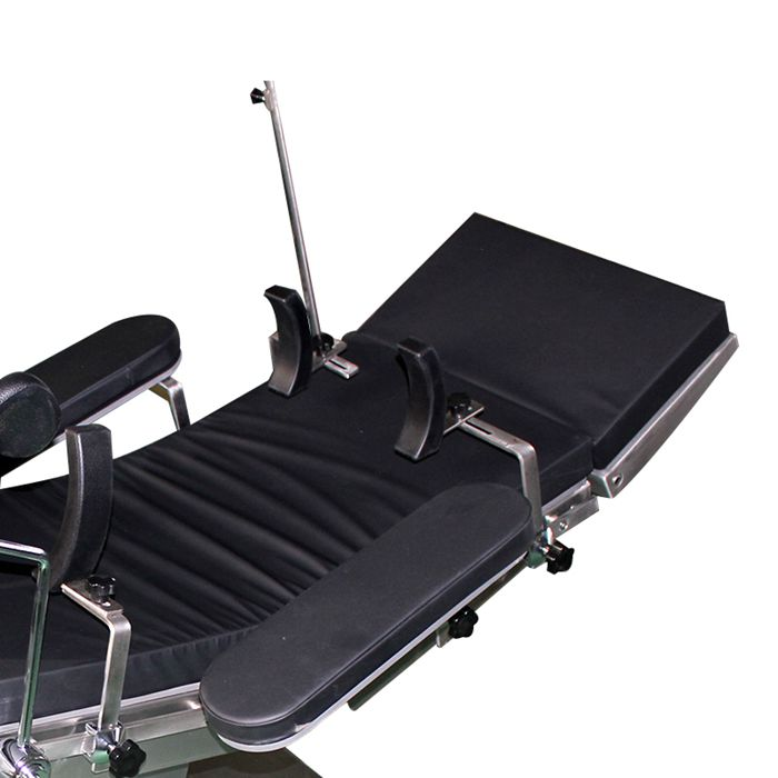 Hospital equipments Multi-function electric operating table