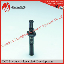 SMT Hitachi HV15C Nozzle in Stock