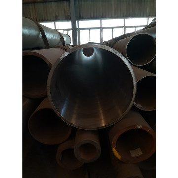 Φ864×28  X42 Off shore pipe