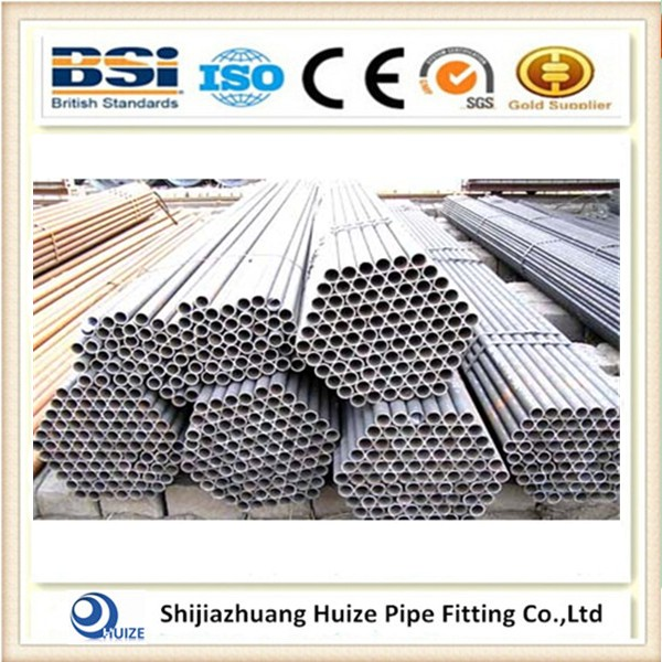 anodized aluminum extrusion alloy pipe