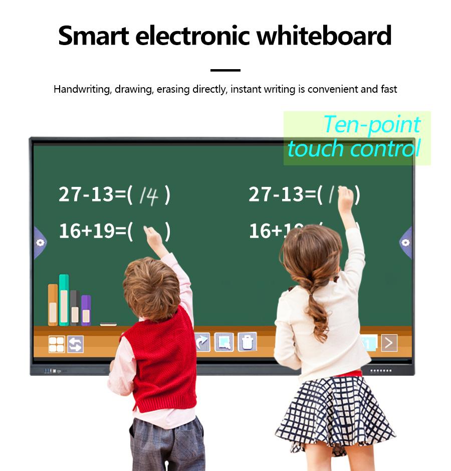 interactive whiteboard online