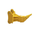 Construction Machinery Parts Excavator Hydraulic Ripper