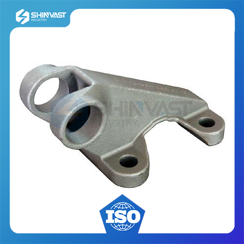 investment casting (6)