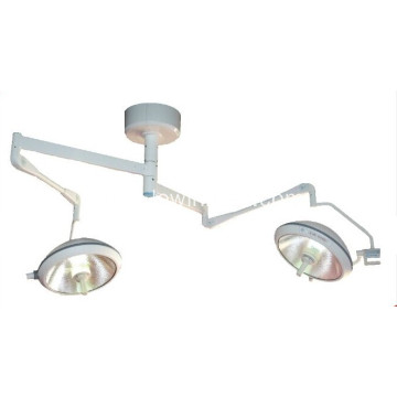 operating theatre surgical lamp